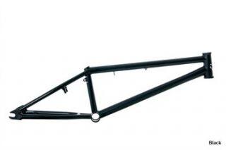 Eastern Harvester BMX Frame
