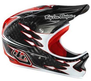 troy lee designs d2 carbon palmer the d2 bicycle and