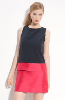 MARC BY MARC JACOBS Eames Silk Dress