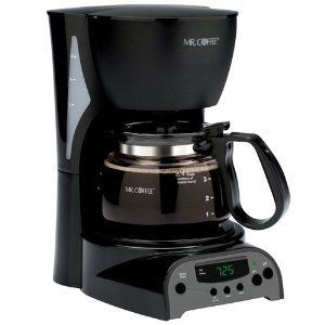 Coffeemaker Coffee Maker Cups Cup Mugs Cafe Filter New Makers Coffe