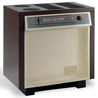 vogelzang sentry coal burning stove vg810cl sku 5vz vg810cl price 907