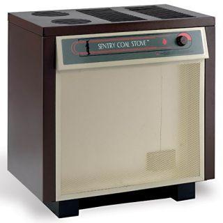 vogelzang sentry coal burning stove vg810cl sku 5vz vg810cl price 907