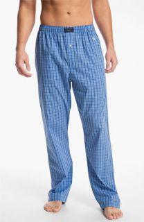 Polo Ralph Lauren Lounge Pants