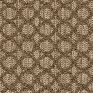 Sunbrella Indoor Outdoor Furniture Fabric Hoopla Cocoa
