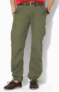 Polo Ralph Lauren Pack Cargo Pants