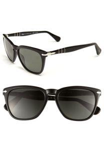 c832b59d51 ... Persol Capri Sunglasses ...