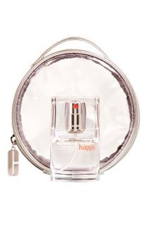 Clinique Happy Travels Happy Perfume Spray