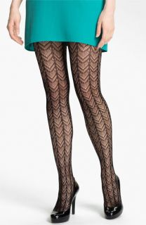 Hidden Heart Tights