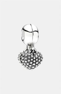 PANDORA Piece of My Heart Dangle Charm