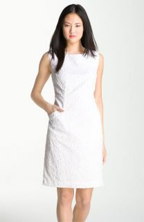 MICHAEL Michael Kors Soutache Sheath Dress
