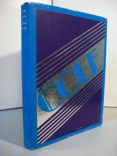 72 Cole Porter Biography w Lyrics Cast Personal Photos
