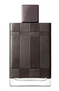 Burberry London for Men Special Edition Eau de Toilette