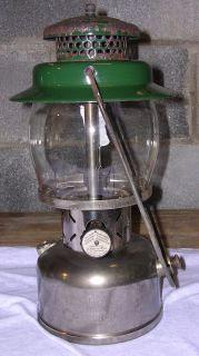 Coleman 237 Kerosene Lantern