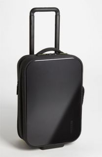 Incase Designs EO Hard Shell Roller Suitcase