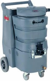 Ninja Carpet Cleaning Machine Heated Commercial New
