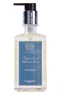 Antica Farmacista Santorini Bath & Shower Gel