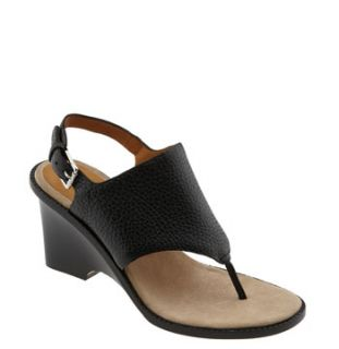 KORS Michael Kors Bristol Sandal