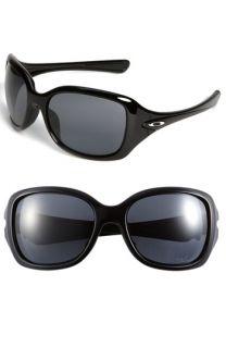 Oakley Necessity™ Polarized Sunglasses