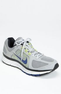 Nike Zoom Vomero+ 7 Running Shoe (Men)