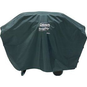 Coleman Roadtrip Grill Cover 9941 9944 9949 and Pro