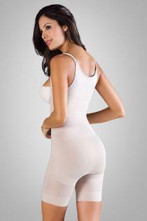 Faja Colombiana Diane Fitness Short Ref 2182