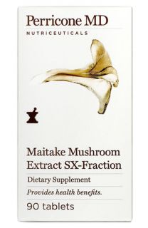 Perricone MD Maitake Mushroom Extract SX Fraction Dietary Supplement