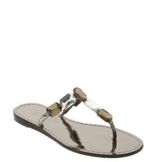 Franco Sarto Marquis Thong Sandal