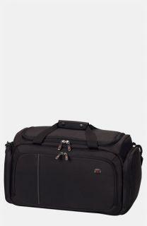 Victorinox Swiss Army® Large Duffel Bag