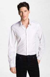 Zadig & Voltaire Cotton Dress Shirt