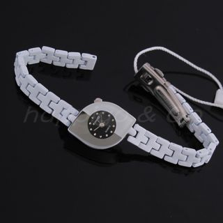 New KIMIO Multi Models Fashion Womens Ladies Girls Bracelet Gift Watch