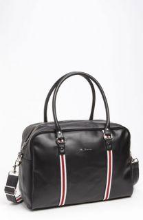 Ben Sherman Iconic Duffel Bag