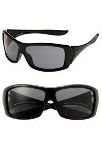 Oakley Forsake® Shield Sunglasses