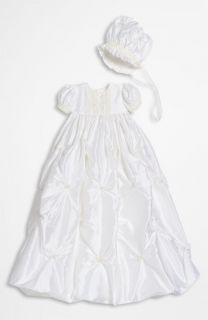 Little Things Mean a Lot Princess Gown (Infant)