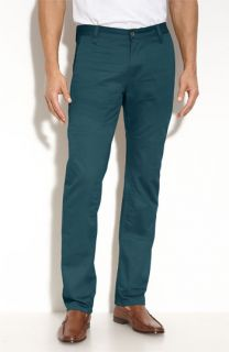 Dockers® Alpha Khaki Slim Fit Pants
