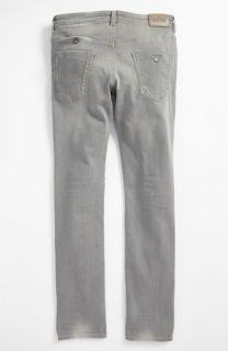 Armani Junior Slim Jeans (Big Boys)