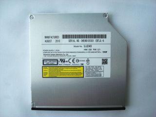 New Panasonic UJ 240 Slim Laptop Blu Ray Burner Drive New