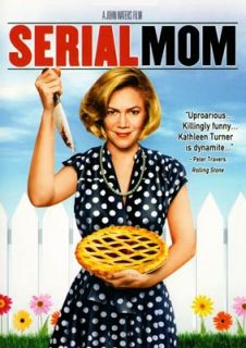 Movies Dark Comedy Serial Mom Nurse Betty Very Bad Things Friends