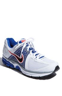 Nike Zoom Vomero+ 6 Running Shoe (Men)