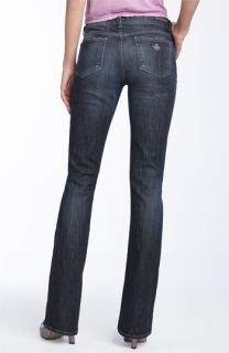 Citizens of Humanity Morrison Slim Bootcut Stretch Jeans (Matrix Wash)