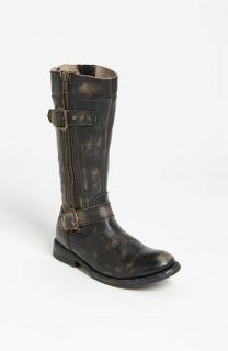 Bed Stu Gogo Boot