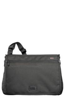Tumi Alpha Slim Messenger Bag
