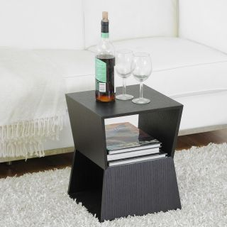 living room end tables aico amini innovations end table your