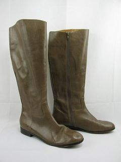 corso como richmond boots womens 8m