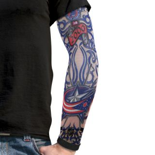 click an image to enlarge columbus blue jackets light undertone tattoo