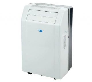 Whynter 10,000 BTU Compact Portable Air Conditioner —