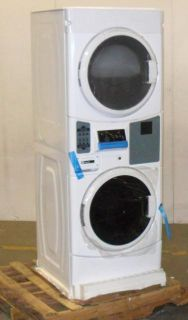 Coin Operated Washer Dryer Combo kenmore stacked washer dryer reviews on PopScreen
