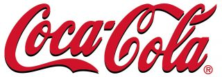 Miniature Replica 1950s Coca Cola Soda Machine Cavalier C 51 2 Cases