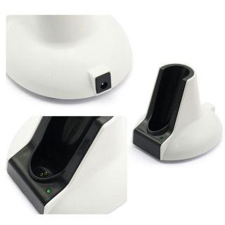 LED B Dental Wireless Cordless Lamp 1400mw LED Curing Light Device
