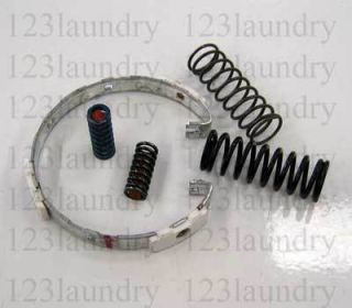 Whirlpool Top Load Washer Brake Lining Kit 282345