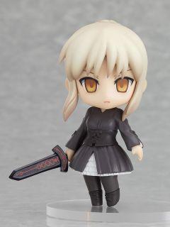 GSC Nendoroid Petite   Fate/hollow ataraxia Box figure of 12